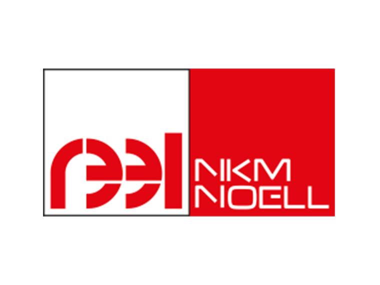 noell